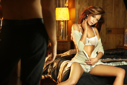 independent escorts jobs